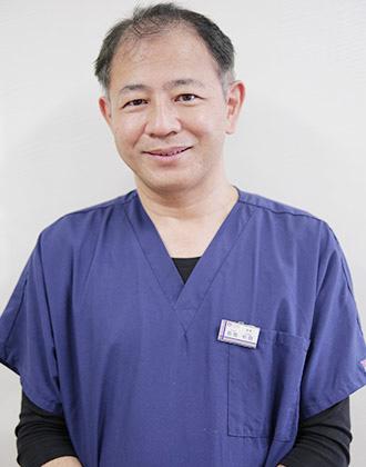 喜島 裕剛 歯科医師 きじま歯科医院 院長