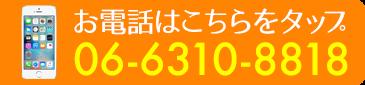 06-6310-8818